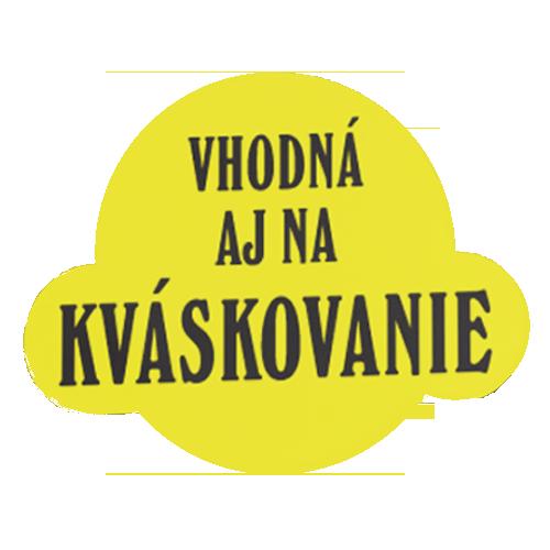 kvaskovanie_logo