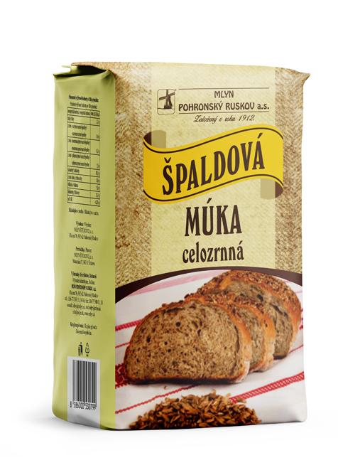 spaldova_muka