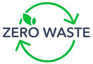 zero_waste_logo