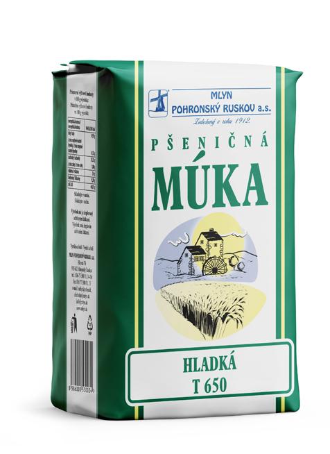 muka_hladka_t650